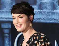 Lena Headey ('Juego de tronos') protagonizará la adaptación estadounidense de 'Rita' para Showtime