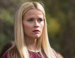 'Big Little Lies' se estrena el 3 de julio en Antena 3