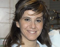 "Fátima Baeza: ""Cuando llegó Patricia Vico a 'Hospital Central' estaban a punto de despedirme"""
