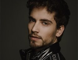 "Albert Baró: ""Gracias a la acogida de 'Merlí' en Argentina, ahora estoy protagonizando la telenovela 'ATAV'"""