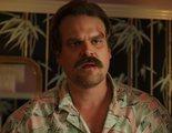 'Stranger Things' trata de evitar spoilers de su tercera temporada con estas estrictas medidas de seguridad