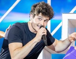 RTVE se quita culpa del elevado coste de las llamadas y SMS para votar en Eurovisión