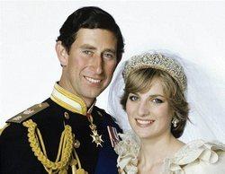 ¿Por qué se canceló 'Feud: Carlos y Diana'?