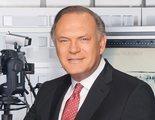 'Informativos Telecinco' mantiene el liderato en junio pero firma un empate técnico con Antena 3