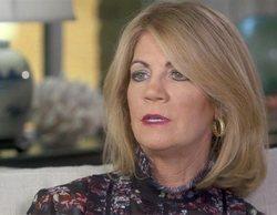 Laurie Luhn retira su demanda de 750 millones de dólares contra Showtime por la serie 'The Loudest Voice'