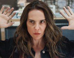 Kate del Castillo confirma la cancelación de 'Ingobernable' por cuestiones políticas