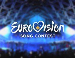 La UER bloquea la reforma que permitía la entrada de Kosovo en Eurovisión 2020