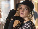 """Maggie Civantos confirma que deja 'Las chicas del cable': """"Para empezar nuevos proyectos hay que acabar otros"""""""
