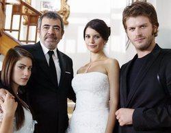 Las claves del éxito de 'Amor prohibido', la telenovela cuyo final paralizó Turquía