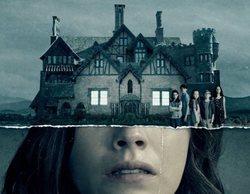 El creador de 'La maldición de Hill House' prepara 'Midnight Mass', otra serie de terror para Netflix