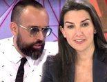 """El zasca de Risto Mejide a Rocío Monasterio por considerar el Orgullo LGTBI """"poco decoroso"""""""