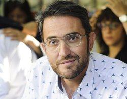 'A partir de hoy', el nuevo programa de Máximo Huerta, se estrena el lunes 8 de julio en La 1