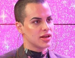 """King Jedet denuncia un insulto homófobo de Dani Mateo: """"Dijo que acabaría como una travesti cutre de Chueca"""""""