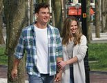 'The Bachelorette' se mantiene como lo más visto y 'The Code' vuelve a sufrir un descenso