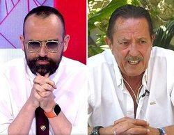 Julián Muñoz reaparece en 'Todo es mentira':