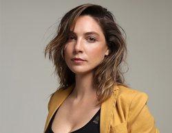 'The Outpost' anuncia el estreno de su segunda temporada en SyFy con Paloma Bloyd en el reparto