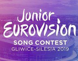 """RTVE alerta de una estafa relacionada con Eurovisión Junior: """"No tiene nada que ver con el proceso oficial"""""""