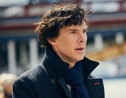 'Sherlock' Temporada 5: Todo lo que sabemos del posible regreso del detective