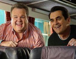 'The Good Doctor', 'Anatomía de Grey' y 'Modern Family' ya tienen fecha de regreso en ABC