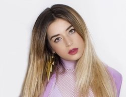 Comparan a Lola Índigo con un personaje de 'Juego de Tronos' tras su última foto en Instagram