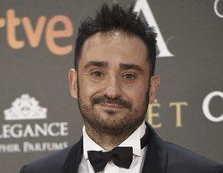 'El Señor de los Anillos' de Amazon ficha a J.A. Bayona como director de sus dos primeros episodios