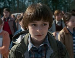 'Stranger Things': Todo lo que necesitas recordar antes de ver la temporada 3