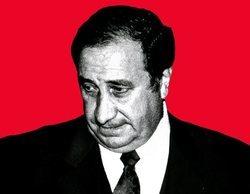 Crítica de 'El pionero': El valioso retrato del embaucador que entendió España como nadie
