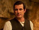 Primeras imágenes del 'Drácula' de los creadores de 'Sherlock' que veremos en BBC y Netflix