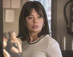 'Estoy vivo' comienza el rodaje de su tercera temporada