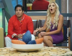 'Big Brother' lidera en una noche donde solo destaca el final de 'NCIS: The Cases They Can't Forget'