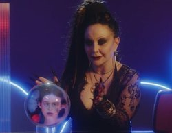Netflix retira la promo con la canción de 'La bola de cristal' tras las quejas de la familia de Lolo Rico