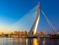 Ámsterdam se retira y no será sede de Eurovisión 2020: Rotterdam emerge como la opción favorita