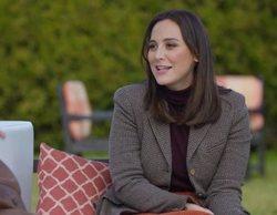 Tamara Falcó confiesa el principal motivo del divorcio entre Isabel Preysler y Julio Iglesias