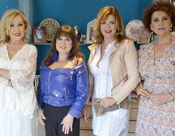 'Ven a cenar conmigo: Gourmet Edition' da el salto a Telecinco