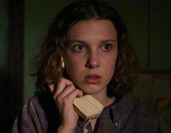 'Stranger Things' incluye a un personaje LGTB en su tercera temporada