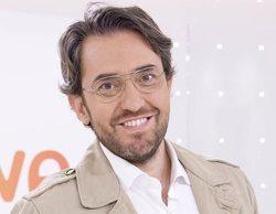 'A partir de hoy' tendrá a Santiago Segura, Gemma Nierga o Lorenzo Caprile como colaboradores