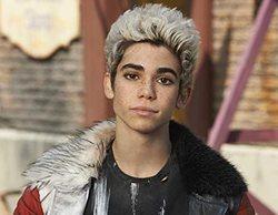 Muere Cameron Boyce, estrella juvenil de Disney, a los 20 años