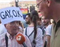 "La ""defensa"" de un demógrafo al colectivo LGTBI que se ha hecho viral en el Orgullo 2019"