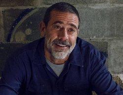 'The Walking Dead': Negan vivirá una impactante transformación en la décima temporada