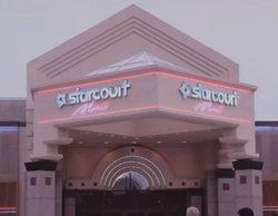'Stranger Things': Starcourt, el centro comercial de la serie, existe realmente en Atlanta