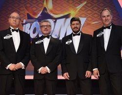 Así son Los Lobos de '¡Boom!', un equipo de récord a un paso de un bote millonario