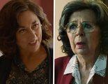 'Merlí: Sapere Aude': Ana María Barbany y Assun Planas formarán parte del spin-off de 'Merlí'