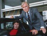 'El coche fantástico', un universo televisivo más allá de la serie original