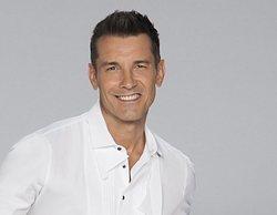 'Me quedo contigo', el dating show de Jesús Vázquez en Cuatro, se emitirá finalmente en Telecinco