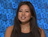 'Big Brother' mantiene el liderato en CBS mientras 'Celebrity Family Feud' crece en ABC