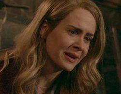 'American Horror Story': Sarah Paulson no estará en '1984', la novena temporada de la ficción