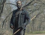 'Fear The Walking Dead': Morgan intenta evitar un nuevo desastre en el 5x06