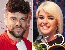 Alba Reche y Ricky Merino, nuevos artistas confirmados para el 'OT Fest'
