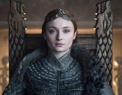 'Juego de Tronos': La precuela contará con la presencia de la familia Stark y deja a los Lannister en el aire