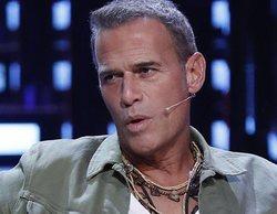 Carlos Lozano desmiente haber sufrido un accidente de moto